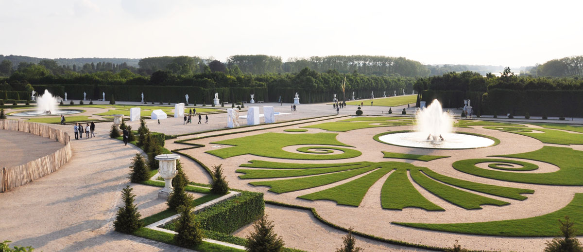 ATALIAN Serbia - Landscaping and grounds maintenance